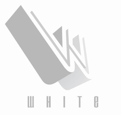 White s r l massa carrara ms for Berti arredamenti srl massa ms